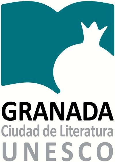 Granada es designada Ciudad de Literatura UNESCO